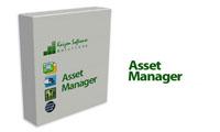 http://rasekhoon.net/_files/images/software/kzsoftware-asset-managers.jpg