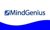 نرم افزار ایجاد و سازماندهی نقشه های ذهنی MindGenius Business v7.0.1.6929