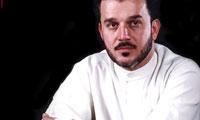 بیوگرافی / زندگی نامه ملا باسم کربلایی