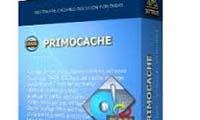 استفاده از فلش مموری و هاردهای SSD به جای رم با PrimoCache 3.0.9 Desktop/Server Edition