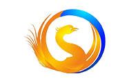 مرورگر ایرانی ساینا 2.0.1 برای موبایل و رایانه