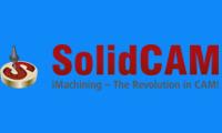 دانلود نرم افزار طراحی و شبیه سازی صنعتی-SolidCAM 2015 SP4 HF1 x86/x64