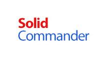 نرم افزار پردازش خودکار اسناد پی دی اف Solid Commander v9.2.8186.2653
