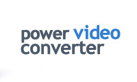 دانلود Power Video Converter v1.6.3