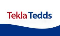 نرم افزار انجام محاسبات مختلف سازه و ساختمان Tekla Tedds