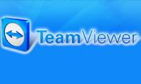 دانلود TeamViewer All Editions 12.0.78313  - نرم افزار مدیریت سیستم از راه دور