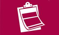 دانلود نرمافزار Schoolhouse Test Professional 5.0.5.6 - طراحی تستها و آزمونها