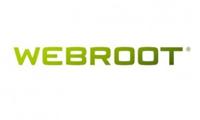 Webroot System Analyzer 8.0.4.115 شناسایی و بررسی مشکلات ویندوز