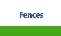 دانلود Stardock Fences v3.0.5 دسته بندی آیکون های دسکتاپ