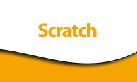 نرم افزار آموزش برنامه نویسی به کودکان و نوجوانان با ساخت بازی و انیمیشن Scratch v2.0
