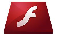 فلش پلیر 2016 برای انواع مرورگرها  و سیستم عامل ها دانلود Adobe Flash Player v26.0.0.131 x86/x64