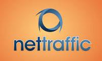 مدیریت ترافیک مصرفی اینترنت NetTraffic 1.47.3