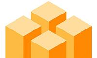 ساخت آسان بازی های کامپیوتری بدون دانش برنامه نویسی BuildBox v2.3.0 Build 1725