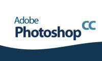 دانلود اخرین نسخه فتوشاپ  Adobe Photoshop CC 2017 v.18.0.0 فتوشاپ 18