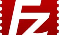 نرم افزار ارسال و دریافت فایل از طریق اف تی پی دانلود FileZilla 3.39.0