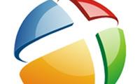 نصب خودکار درایور ویندوز های مختلف با دانلود DriverPack Solution v17.7.4.10 Full