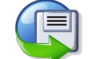 مديريت دانلود با Free Download Manager v5.1.31 Build 6531 x86/x64