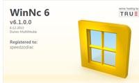 مدیریت بر فایل ها با ابزار قدرتمند WinNc v6.3.0.0 Multilingual
