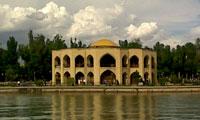 ویژه نامه استان آذربایجان شرقی