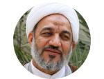 کانال حجت الاسلام مرتضی آقاتهرانی