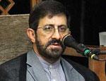 کانال حاج مرتضی طاهری