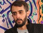 کانال کربلایی محمدحسین پویانفر