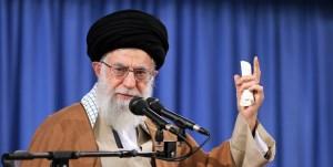 به روایت رهبر | نقاط ضعف جمهوری اسلامی (بخش سوم)