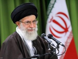 به روایت رهبر | نقاط قوت جمهوری اسلامی ایران (بخش پنجم)
