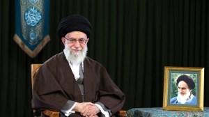 به روایت رهبر | نقاط ضعف جمهوری اسلامی (بخش دوم)