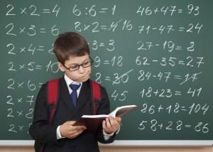 راهکارهای علاقمند کردن دانشآموزان به درس ریاضی