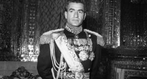 بزک | دیکتاتوری و خودبرتربینی محمدرضا شاه