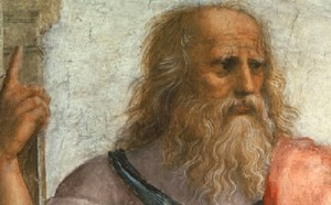 فلسفهی افلاطون برای مردم عامی (قسمت اول)