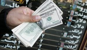 نوسانات نرخ ارز و تولید ملی