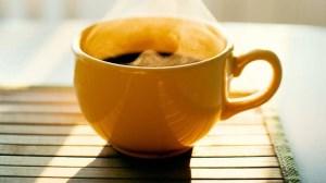 کافئین از ۹ طریق بر سلامت شما اثر می گذارد