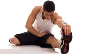 چگونه برای هر نوع تمرینی حرکت کششی انجام دهیم؟