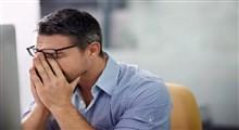 راهکارهایی برای درمان سریع استرس