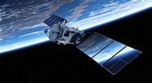 ما به زودی ده برابر بیشتر ماهواره در مدار خواهیم داشت - این به چه معنی است