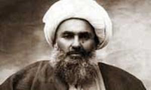 «انجمن های مخفی»؛ رد پای اختلاف شیخ شهید و علمای نجف