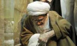 تهمتی که روشنفکران به شیخ شهید زدند