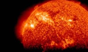 هر آنچه درباره خورشید باید بدانید