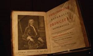 مهمترین کتاب تاریخ مکانیک