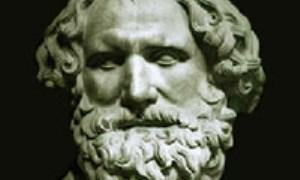 بزرگ ترین ریاضیدان دوران باستان