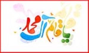 تشرف سيد هاشم شوشتري