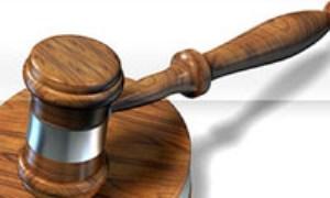 قطع دست سارق از منظر حقوق بشر