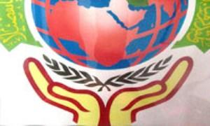 مقایسه حقوق بشرِ اسلام و اعلامیه جهانی
