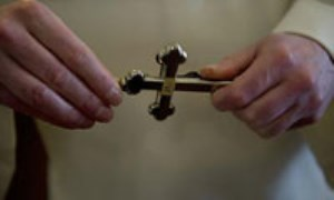 مبانی هزاره گرایی در مسیحیت
