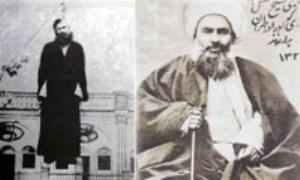 معنای آزادی، از دیدگاه شیخ فضل الله نوری (1)