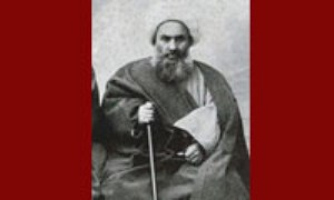معنای آزادی، از دیدگاه شیخ فضل الله نوری (2)