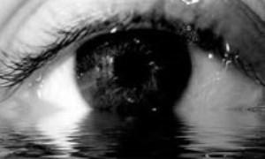 بحثی مبسوط در باب گریه