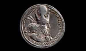 نقش سکه شناسی در بازشناسی تاریخ و فرهنگ ایران